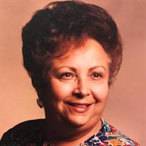 Teresa M Pivacco