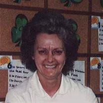 Linda F. Bowen