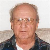 Dennis L. Demarah