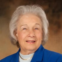 Eileen Sallade