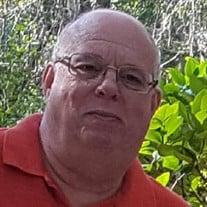 Michael John Gagnon