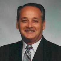 Wesley W. Purvis