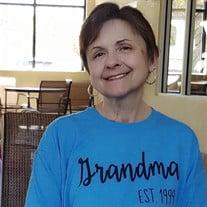 Diana Lynn Portillo