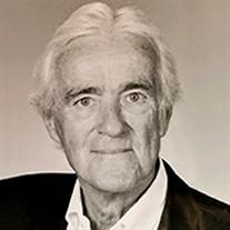 Raymond Edward Miller