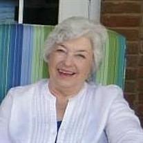 Linda Sue  Millican