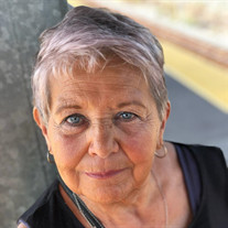 Ramona L. Barandela