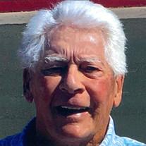 Paul L Kahn