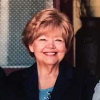 Joyce (Gross) Seigel