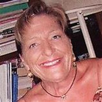 Brigitte Auberlen