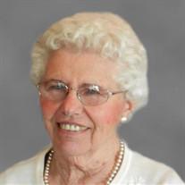 Mrs. Marilyn J.  Breuker