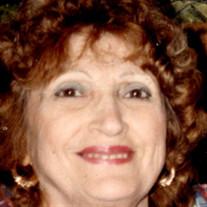 Helene A Brennan