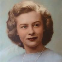 Lois B. Geigel