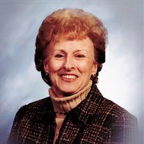 Linda E.  Stinson