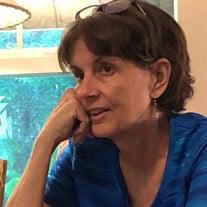 Deborah A. Hartman