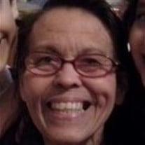 Judith E. Montz