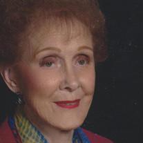 Nancy Story Sanders