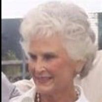 Eva Bell Hughes