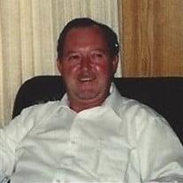 Richard J. Bogue
