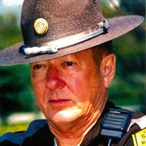Donovan D. Wright