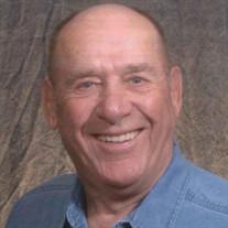 Warren Herrmann