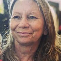 Shauna Jane Witte