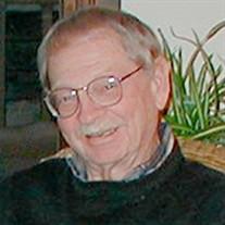 Mr. Stanley Robert Bass