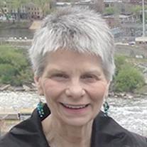 Lillian Colleen DonFrancesco