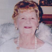 Jenna E. Pewitt
