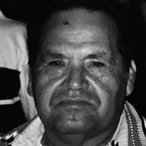 Mr. Epifanio Medina