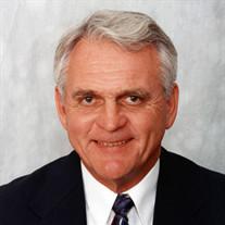 Donald R. Ziegler