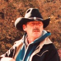 Roger Malzacher
