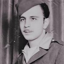 Joseph Cannelongo