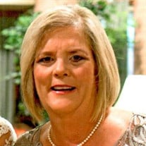 Debra Lynn Hamman