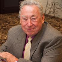 Richard  John  Mato