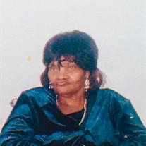 Mae F Belfield