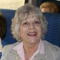 Lois T. Butler