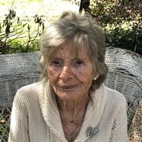 Mrs. Rita White