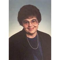 Diane Angela Riva
