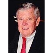 Peter E. Shrope