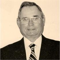 Dean R. Sackman