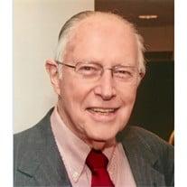 Jerome E. Goldstein