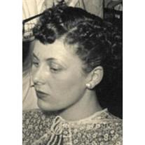 Margarete Kirsten