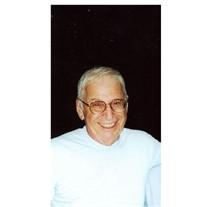 Sidney H. Starrels, MD
