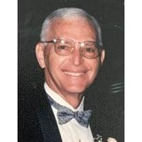 Alan F. Katz