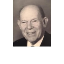 Marvin W. Ostroff