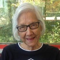 Eloise Ann Hehn