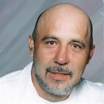 Jose Antonio Velez