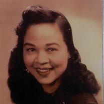 Margaret H. Lindsay