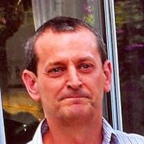 Ricky Maurer