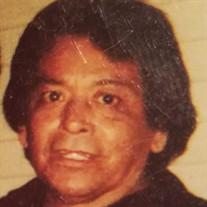 Joe Rubio